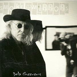 bob-cheevers-smoke-and-mirrors