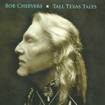 bob-cheevers-tall-texas-tales