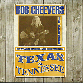 bob-cheevers-texas-to-tennessee