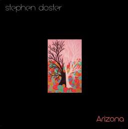 Arizona 5X5 Cover