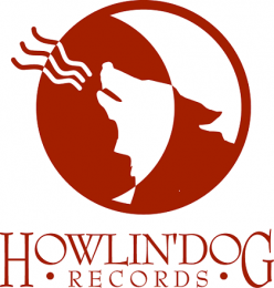 HowlinDog